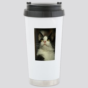 pet-nc16 Stainless Steel Travel Mug