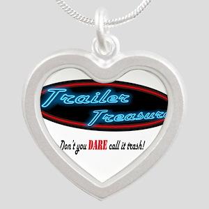 Trailer Treasure Necklaces