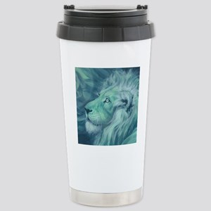 Firefly Stainless Steel Travel Mug