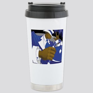 sigmapad Stainless Steel Travel Mug