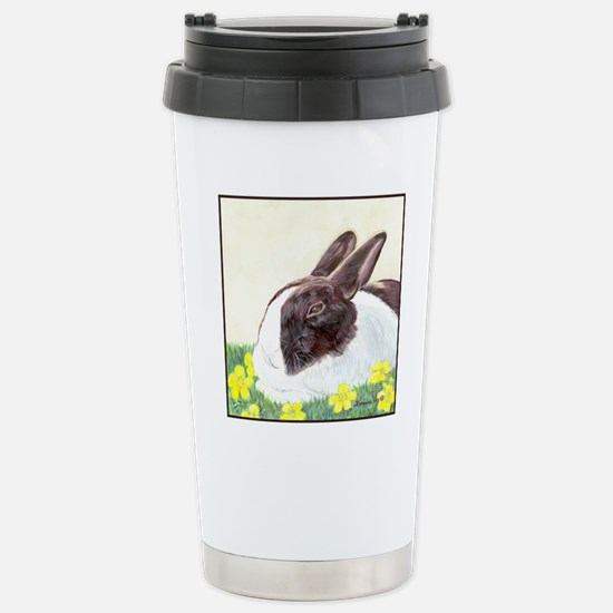 buttercup10xlite Stainless Steel Travel Mug