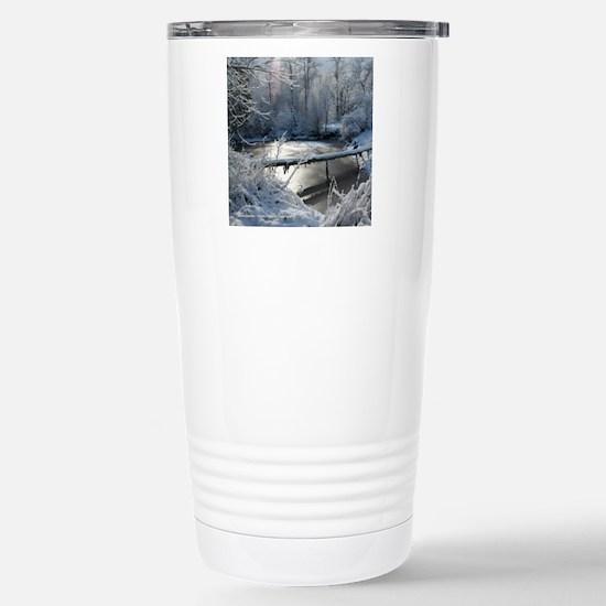 IMG_3344 20x20 co Stainless Steel Travel Mug