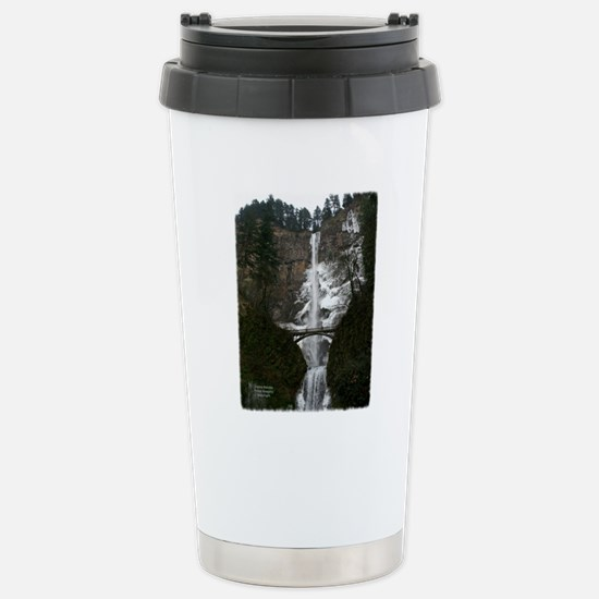 IMG_3554 18x24 coT Stainless Steel Travel Mug