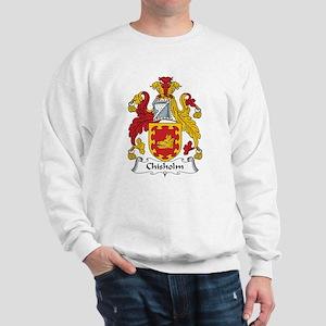Chisholm Sweatshirt