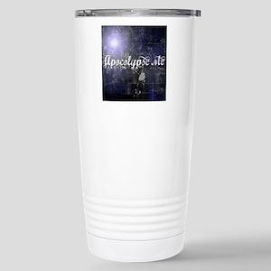 apoc_me Stainless Steel Travel Mug