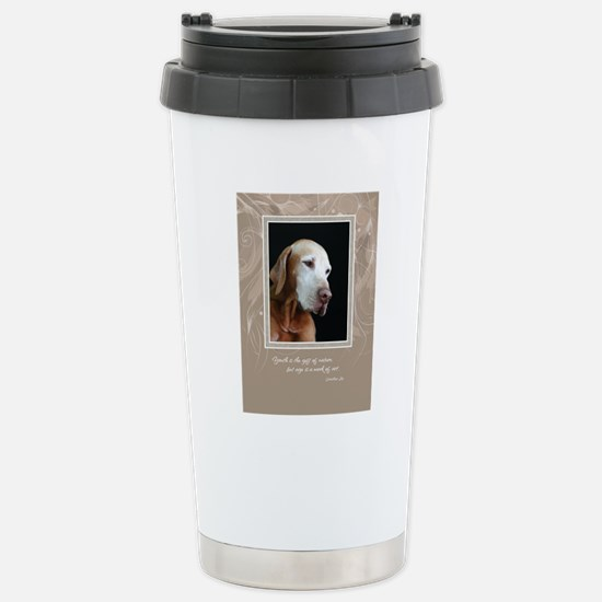 GCQ006_Flynn Stainless Steel Travel Mug
