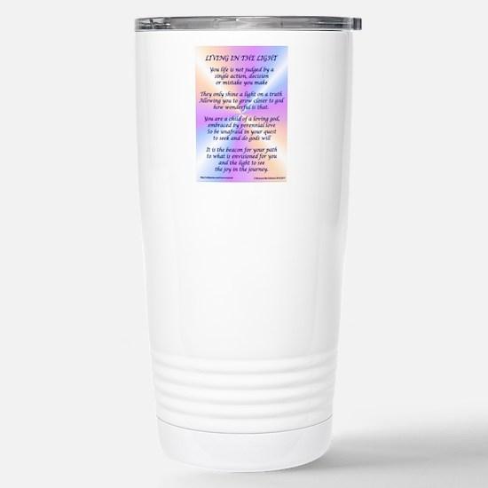 4_25_5.5LIL Stainless Steel Travel Mug
