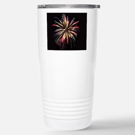 fw_300 Stainless Steel Travel Mug
