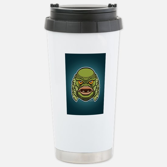 18x13-6_creature_img_bg Stainless Steel Travel Mug