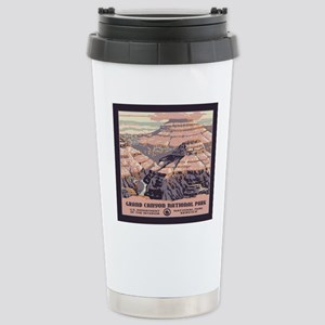 men_wallet_09 Stainless Steel Travel Mug