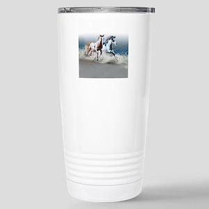 performance jacketMNS Stainless Steel Travel Mug
