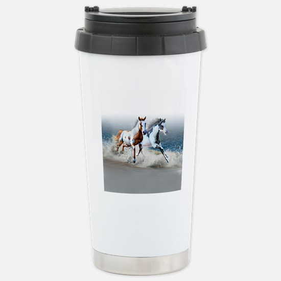 performance jacketMNS Stainless Steel Travel Mug