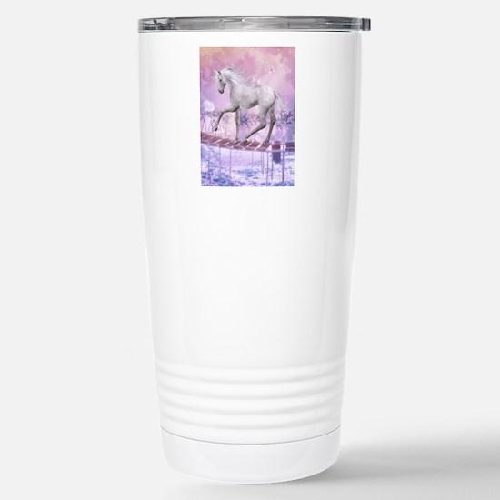 460_ipad_case Stainless Steel Travel Mug