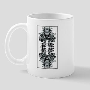 Neo Nouveau Mug