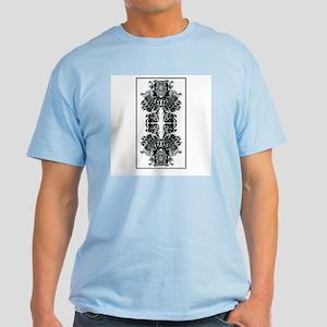 Neo Nouveau Light T-Shirt