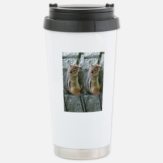 CP10.526x12.885 Stainless Steel Travel Mug