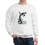 Orca Freedom Sweatshirt