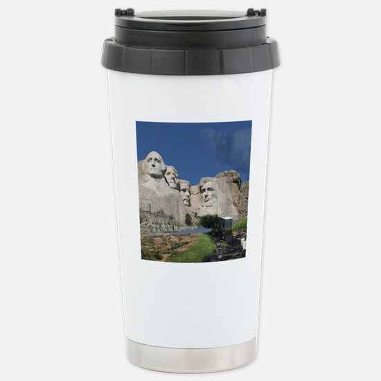 AcSD2_10by10 Stainless Steel Travel Mug