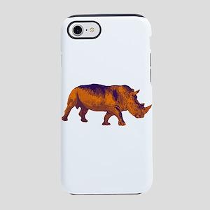 RHINO POISE iPhone 7 Tough Case