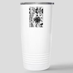 GardenBWg460ip Stainless Steel Travel Mug