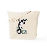 Orca Freedom Tote Bag