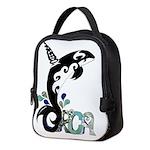 Orca Freedom Neoprene Lunch Bag