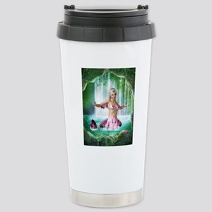 pm_16x20_print Stainless Steel Travel Mug