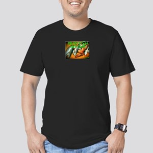 DEAD FISH NATION!! T-Shirt
