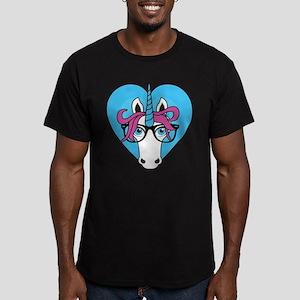 Smarty-corn T-Shirt