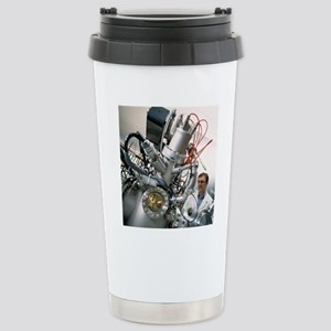 t8751149 Stainless Steel Travel Mug