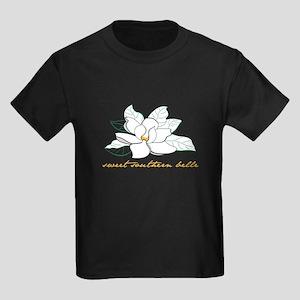 Sweet southern belle T-Shirt