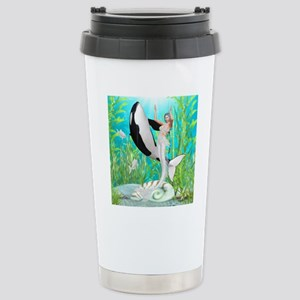 tmdwtd__shower_curtain2 Stainless Steel Travel Mug