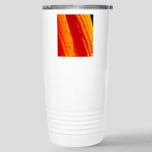 Genetically-engineered  Stainless Steel Travel Mug