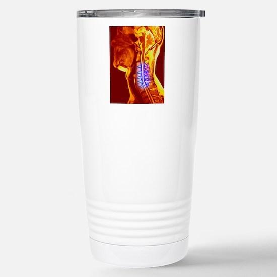 m2300453 Stainless Steel Travel Mug