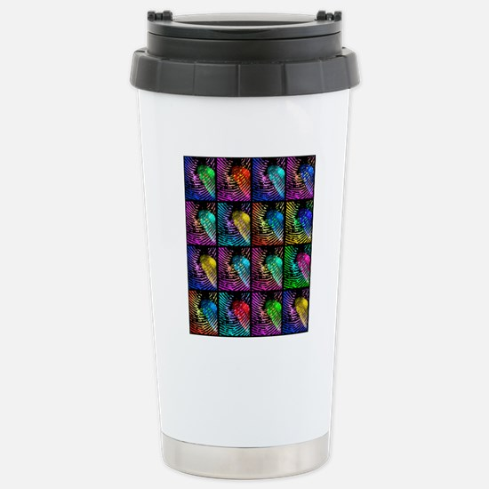 p7100307 Stainless Steel Travel Mug
