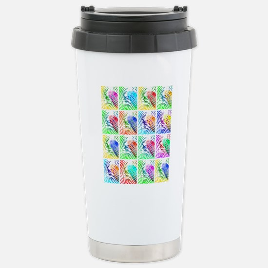 p7100308 Stainless Steel Travel Mug