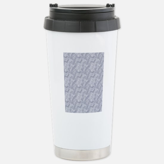 iPAD Stainless Steel Travel Mug
