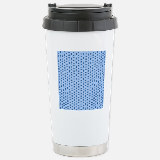 MDQueenDuvet Stainless Steel Travel Mug