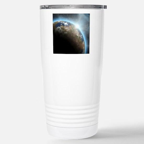 te_gel_mousepad_647_H_F Stainless Steel Travel Mug