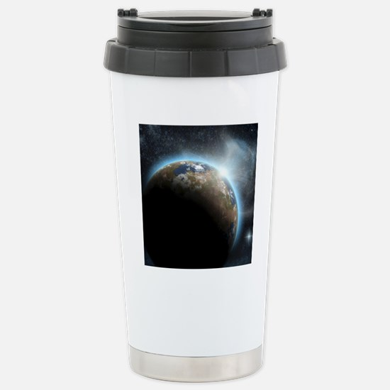 te_2_25_Button_Magnet_1 Stainless Steel Travel Mug