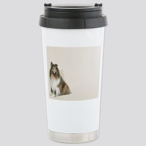 rc_dry_erase_board_676_ Stainless Steel Travel Mug