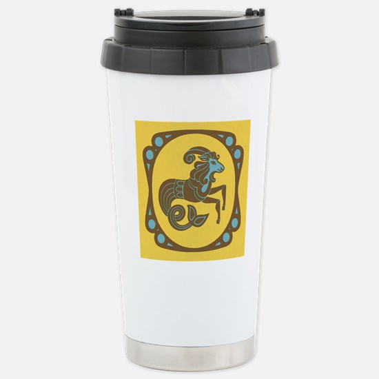 132074772 Stainless Steel Travel Mug