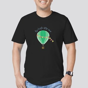 Fly High little one T-Shirt