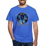 Team Angel Dark T-Shirt