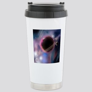 pits_round_cocktail_pla Stainless Steel Travel Mug