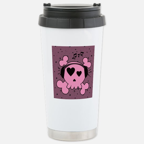 ms_notepads_719_H_F Stainless Steel Travel Mug