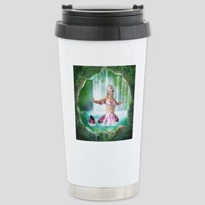 pm_16_pillow_hell Stainless Steel Travel Mug