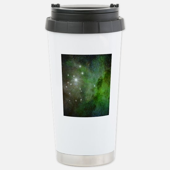 gs_notepads_719_H_F Stainless Steel Travel Mug
