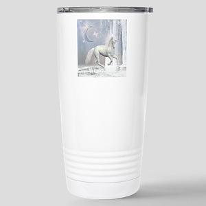 wu2_round_cocktail_plat Stainless Steel Travel Mug