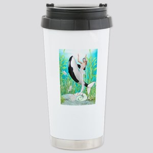 tm_twin_duvet_2 Stainless Steel Travel Mug